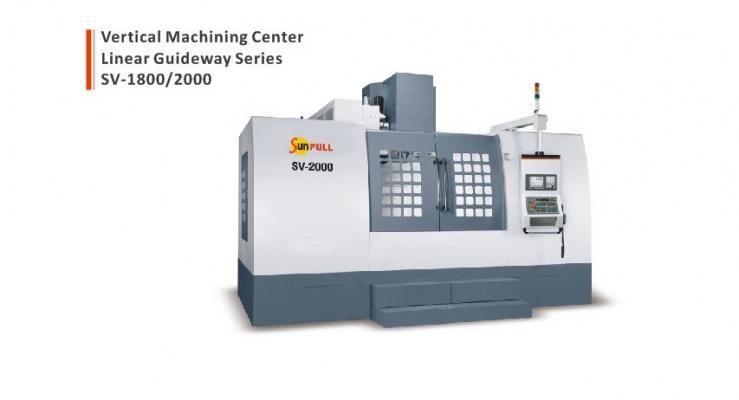 SV-1800/2000