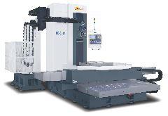 HB-800A