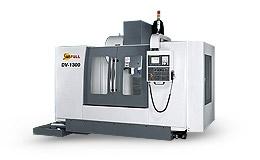 SV-1300/1500
